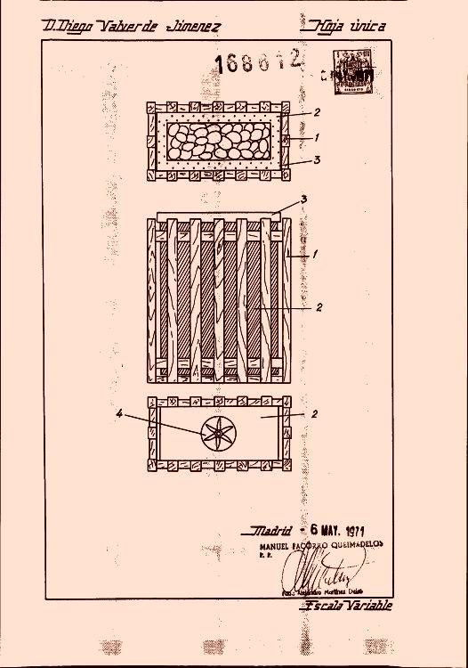 Calentador electrico para saunas - Calentador para sauna ...
