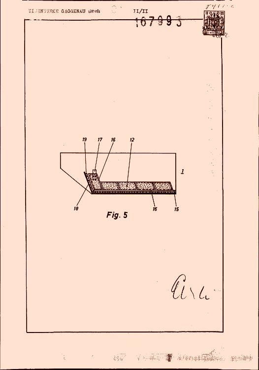 Campana extractora de humos 19 for Campana extractora de humos