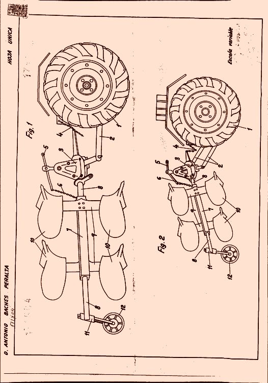 Baches peralta antonio 31 patentes modelos y o dise os for Cilindro hidroneumatico