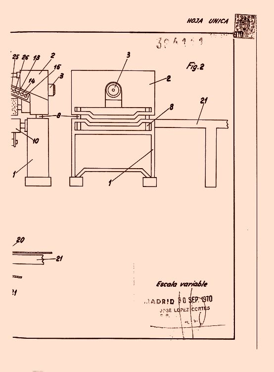 De 39 un sistema de hilatura 39 a 39 adaptador para aparatos for Clasificacion de alfombras