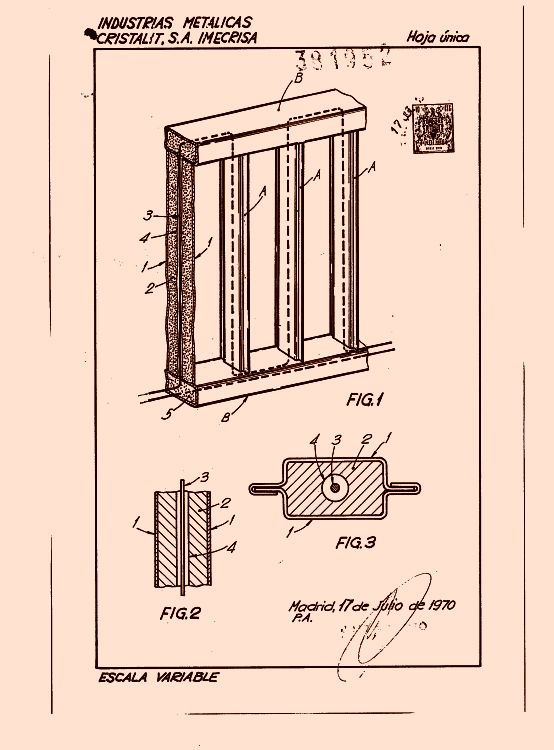 Sistemas de calefaccion electrica perfect de agua elctrico caldera para sistema de calefaccin - Sistemas calefaccion electrica ...