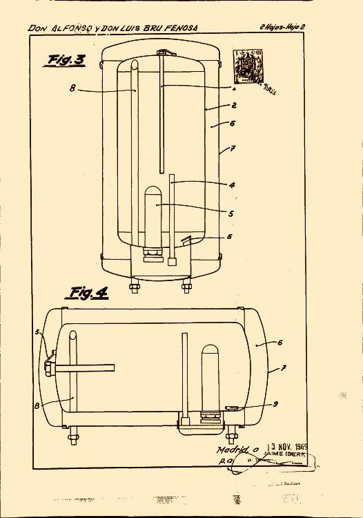Calentadores Electricos Para Agua Calentador-electrico-para-agua.jpg