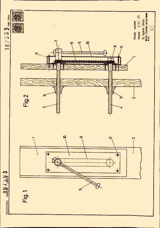 como construir un banco de trabajo para carpintero
