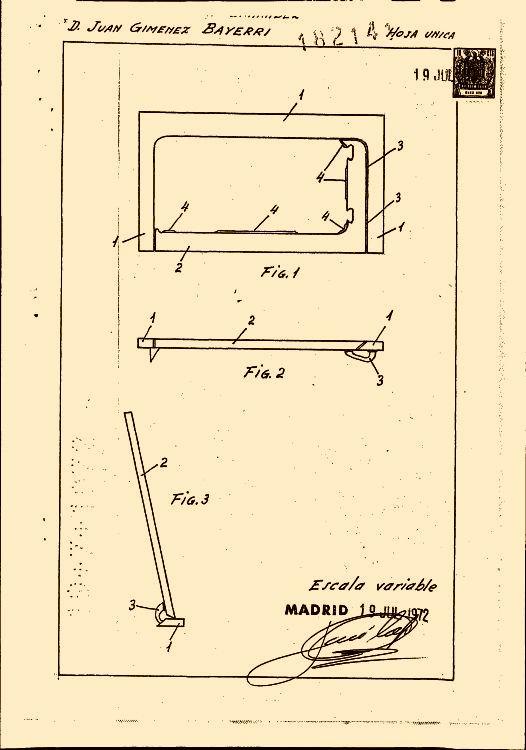 Maquina de coser buscar mueble para maquina de coser singer for Mueble maquina de coser