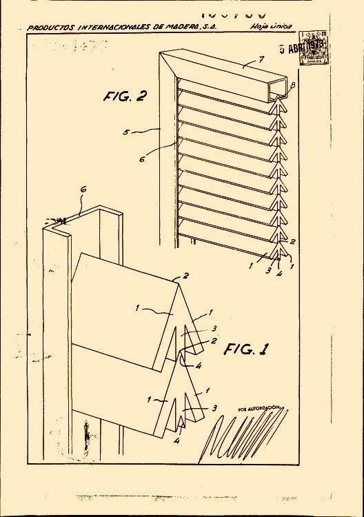 Puertas modernas fabrica de puertas blindadas catalogo for Fabrica de puertas de aluminio