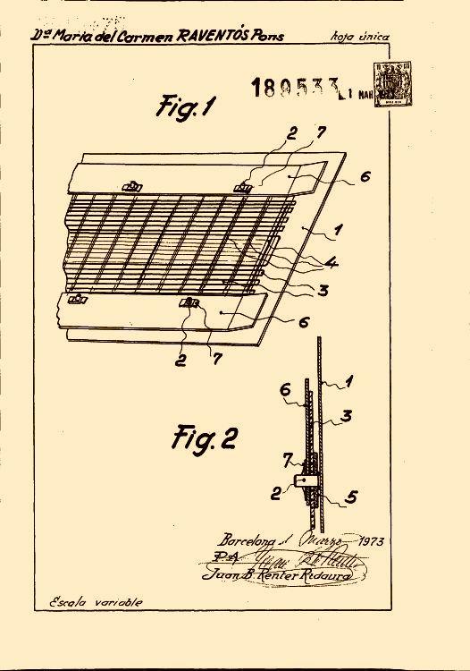 Panel radiante para aparatos de calefaccion electrica - Calefaccion radiante electrica ...
