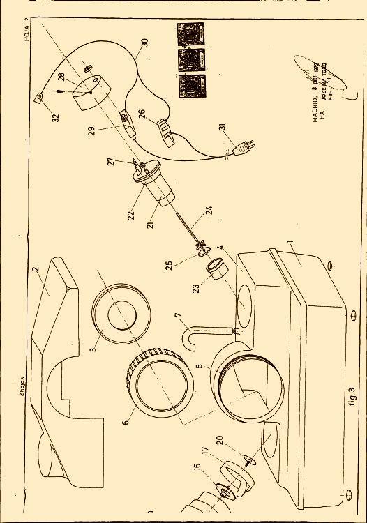 Triturador sanitario para inodoros - Inodoro con triturador ...