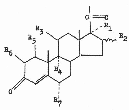 3-oxo steroid 1-dehydrogenase