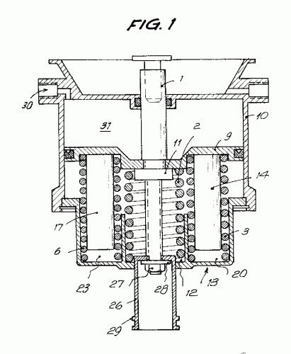 2000 sportster xl wiring schematic