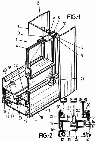 Decoracion y confort del ba o s a decorban 6 patentes - Confort del bano ...
