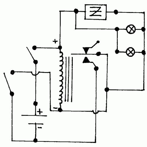 Sistemas de obtencion de energia - Mejor sistema de calefaccion electrica ...