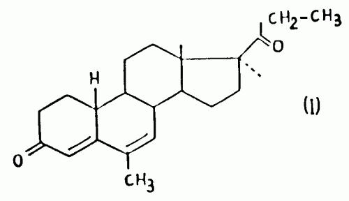 sulfatasa esteroidea