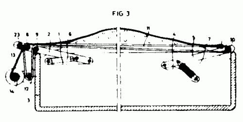 396 inventos patentes y modelos industriales publicados for Colocacion de toldos