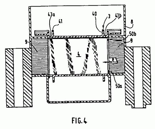 cumbustion diagrama del motor simple auto electrical wiring diagrambobinas de inducci u00f3n bobinas superconductoras 6 06