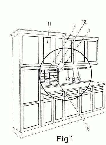 Muebles de cocina calatayud