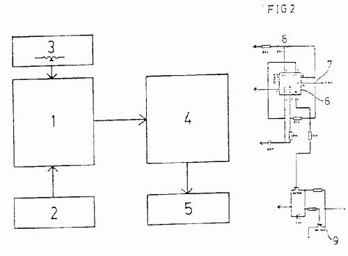 Regulaci n de la potencia el ctrica cip 2007 - Regulador de intensidad ...