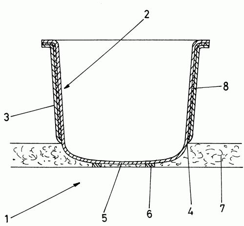 Ba eras combinadas con duchas a47k 3 20 calentables f24h Dimensiones de una banera