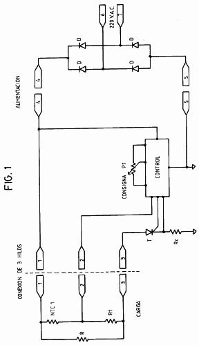 Calentadores, almohadillas o mantas calefactoras (A61F… Pág. 2