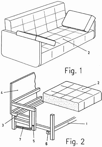 RUIZ PONS,FRANCISCO 19 inventos, patentes, diseños yo modelos