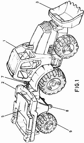 Diseños a17 PatentesModelos Yo Juguetes GozanS PnwkX80O