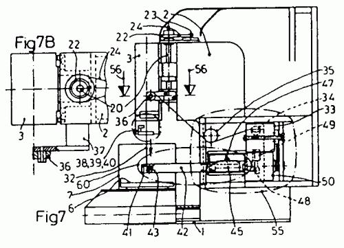 sociedad cooperativa limitada alecop  7 patentes  modelos