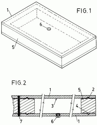 Cip 2015 e04b 1 90 en forma de losas - Placas de aislamiento termico ...