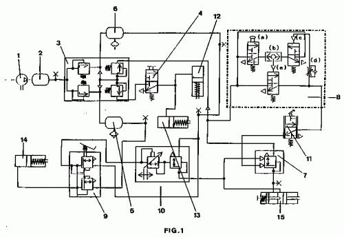 Sistema de frenos neumaticos pdf