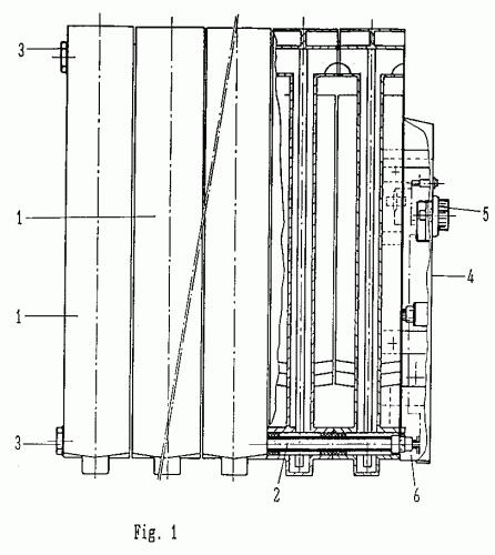 Radiador electrico de aceite 16 de febrero de 1999 - Radiador electrico aceite ...