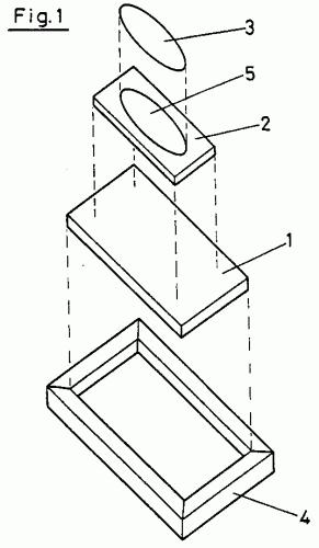Marcos de cuadros (su fabricación de papel B31D) Pág. 2
