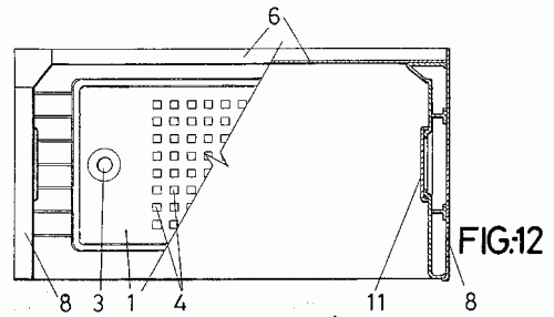 Muebles ba eras cabinas de ducha a47k 3 30 - Duchas geriatricas ...