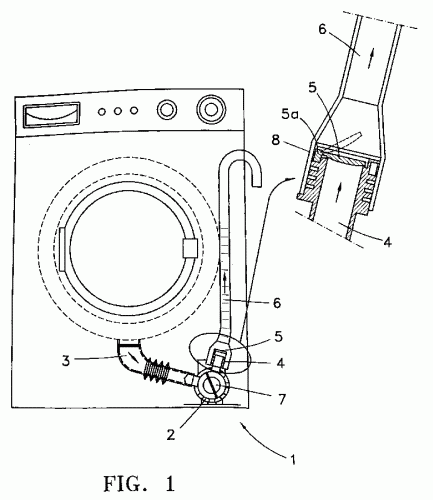 manual lavadora lg turbo drum