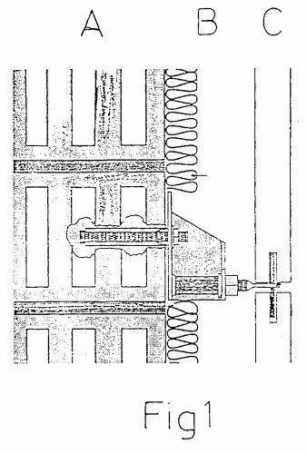 Sistema de grapas puntuales para aplacados en fachada - Fachadas ventiladas de piedra ...