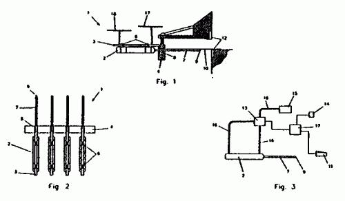 Por medio de dispositivos de conexi n neum tica o magn tica for Accionamiento neumatico