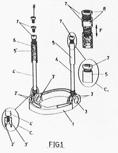 instrumentos para alargar el pene