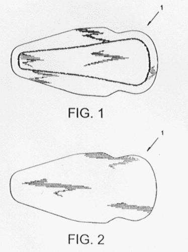 arbora ausonia s l 11 patentes modelos y o dise os