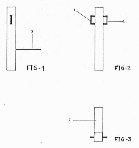 Dispositivos que proporcionan una protecci n contra los for Puerta que abre para los dos lados