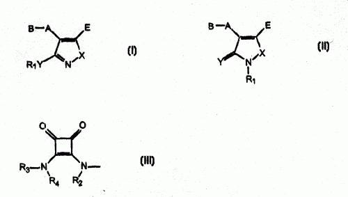 COMPUESTOS DE ACIDO 2-AMINOCARBOXILICO SUSTITUIDOS CON 3-ALCOXIISOXAZOL-4-ILO.