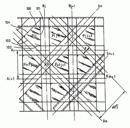 Rehau s a 7 patentes modelos y o dise os - Calefaccion por el suelo ...