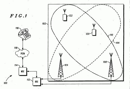 motorola ltd  12 patentes  modelos y  o dise u00f1os