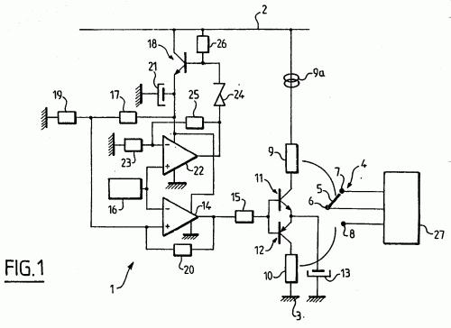 circuito abierto cteristicas  trabajo de tecnologia circuito electrico abierto  lamparas  u00ba c