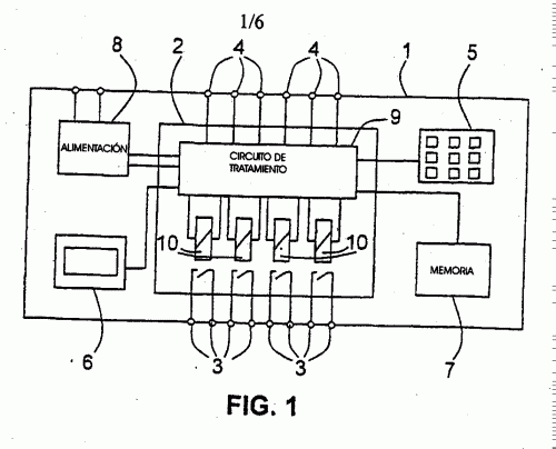 SCHNEIDER Electric 140CPS12420-power supply module 1 ... |Schneider Electric Industries
