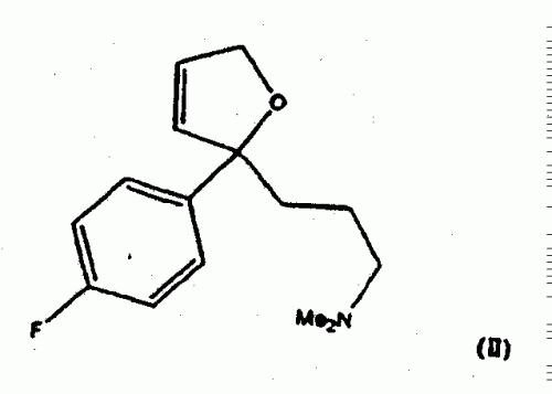 buy generic clonidine