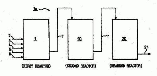 PROCEDIMIENTO PARA PRODUCIR 1,2-EPOXI-5,9-CICLODODECADIENO.