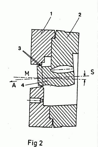 extrusi u00f3n de tubos o de barras curvados   patentados com