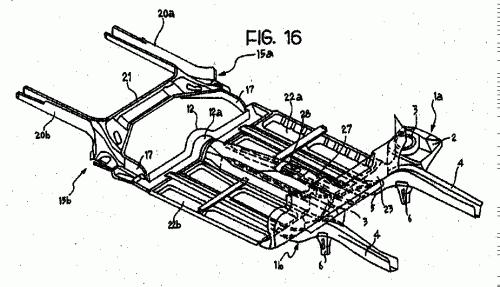 suelos o subconjuntos del fondo p u00e1g  2   patentados com
