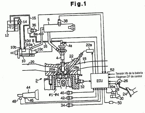 el u00e9ctrico  p  ej  esquema de montaje de los circuitos con u2026