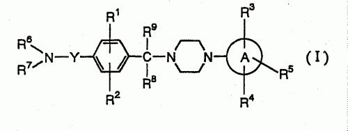 YOSHITOMI PHARMACEUTICAL INDUSTRIES, LTD. 82 Patentes