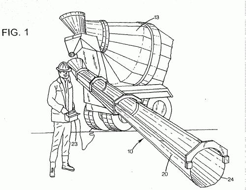 CONJUNTO DE TOBOGAN TELESCOPICO.