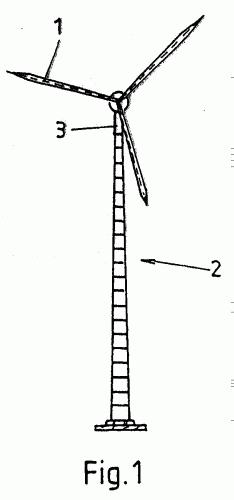 METODO DE REALIZACION DE VARIAS CONSTRUCCIONES SIMILARES CON UNA FORMA TRONCOCONICA.