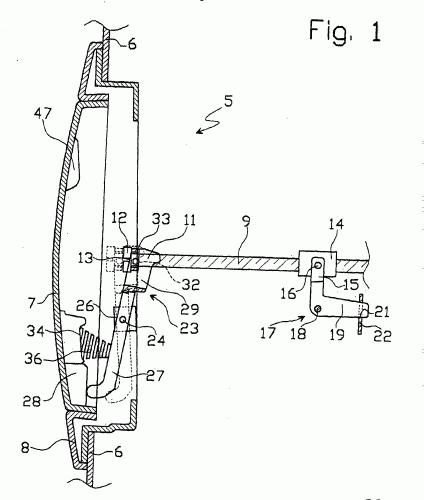 Calentadores solares sifon cisterna for Abrir cisterna roca